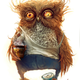 Аватар пользователя Drimmers