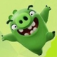 Аватар пользователя kumpoll