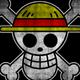 Аватар пользователя vanuhka