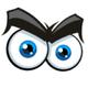 Аватар пользователя Sveetoch