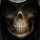 Аватар пользователя Nakondas