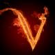 Аватар пользователя Varptelion