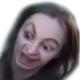 Аватар пользователя Kebabo
