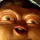 Аватар пользователя meshhuggah