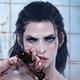 Аватар пользователя Looolz