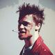 Аватар пользователя Mak2Brav0