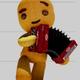 Аватар пользователя emxzet123