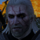 Аватар пользователя Blaviken.Butcher