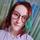 Аватар пользователя LutikYa