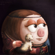 Аватар пользователя Katisark197