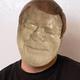 Аватар пользователя McNamara