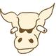 Аватар пользователя kochepasorr
