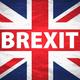 Аватар пользователя brexit