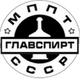 Аватар пользователя KAJIAMBYP