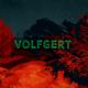 Аватар пользователя volfental