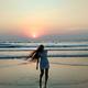 Аватар пользователя AnastasiaSea