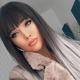 Аватар пользователя ssnezhina