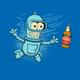 Аватар пользователя Pinochet80