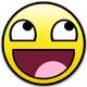 Аватар пользователя hammock4
