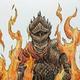 Аватар пользователя frostrage