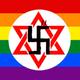 Аватар пользователя timrenlit