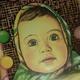 Аватар пользователя Janetta1994