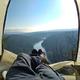 Аватар пользователя Turist59