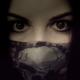Аватар пользователя Arochka