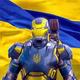 Аватар пользователя CyberLord
