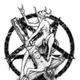 Аватар пользователя Karysh3