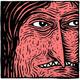 Аватар пользователя d91noise