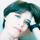 Аватар пользователя Partizanka18