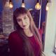 Аватар пользователя MiladyNadine