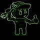 Аватар пользователя kilkintuz