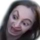 Аватар пользователя santeivolga