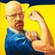Аватар пользователя SantaKillaus