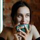 Аватар пользователя ZhdemKatyushu