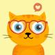 Аватар пользователя LeeStout