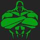 Аватар пользователя KillNick