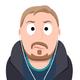 Аватар пользователя AgentZZ