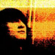 Аватар пользователя UpacK