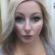 Аватар пользователя Lylychca