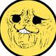 Аватар пользователя mabrodya