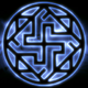 Аватар пользователя zaperdolius