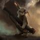 Аватар пользователя 24Region