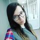 Аватар пользователя Sluchaynaya