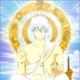 Аватар пользователя Ginnoji
