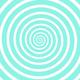 Аватар пользователя Timmi.Twice