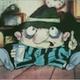 Аватар пользователя AndePoo