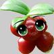 Аватар пользователя SvyatayaBrusnika